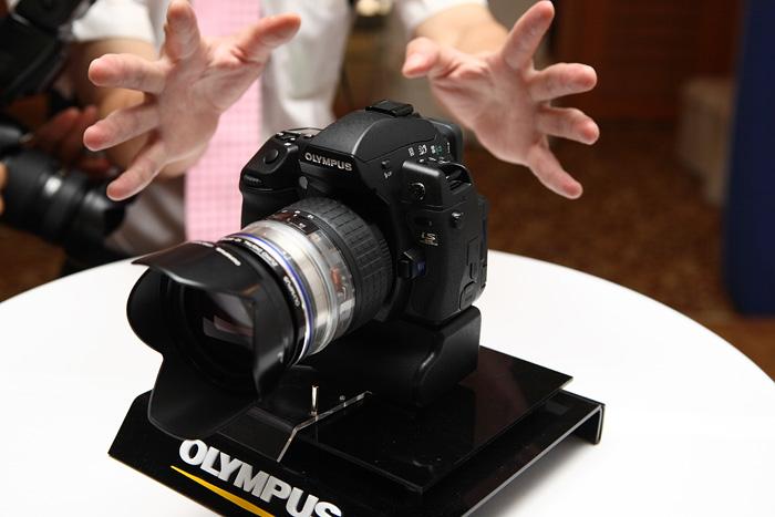 olympus-e3-01.jpg