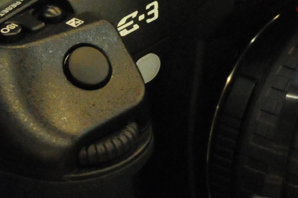d300-iso3200.jpg
