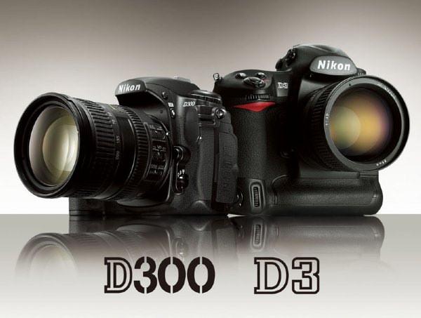 nikon-d300-d3.jpg