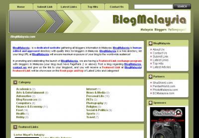 blogmalaysia-com.jpg