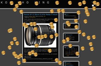 ssk-blog-goldcoin.jpg
