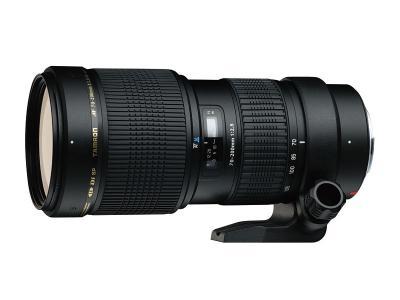 tamron-70-200mm.jpg