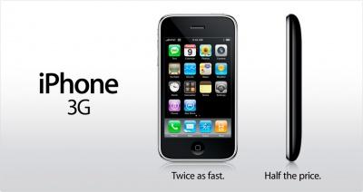 apple_iphone3g_20080609.jpg