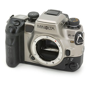 minolta-alpha9ti-front.jpg