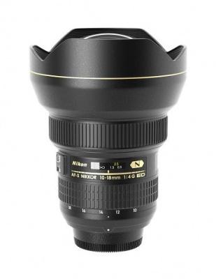 nk-afs-10-18mm-f4-02.jpg