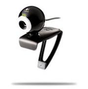 logitech-quickcam-e3500.jpg