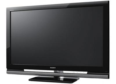 sony-klv-40v400a.jpg