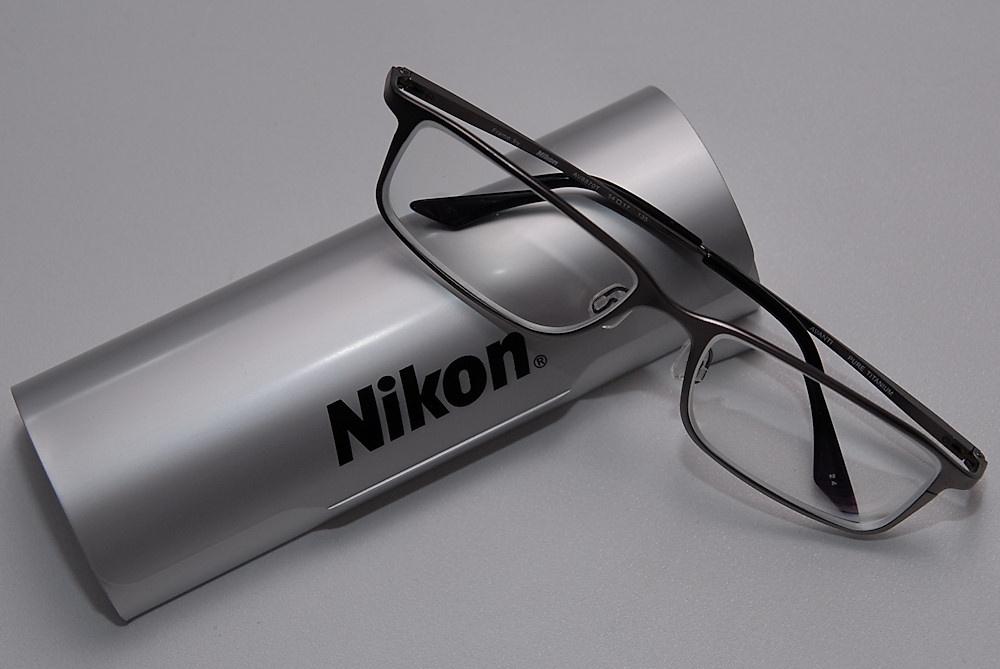 Nikon Glasses Frames - Best Glasses Cnapracticetesting.Com 2018