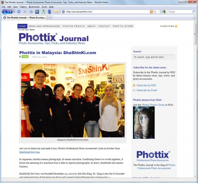 ssk-phottix-journal.jpg