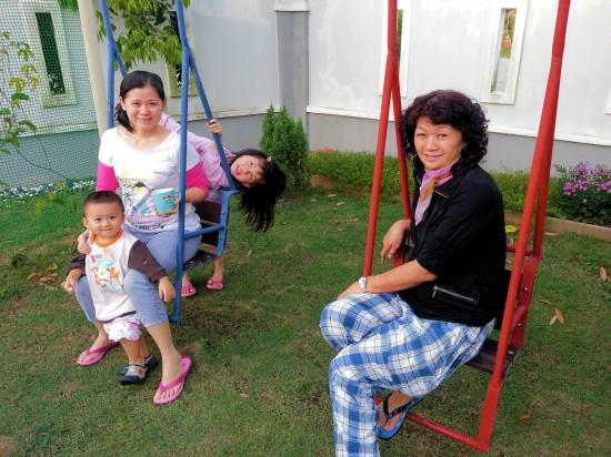 family-morning-garden-1