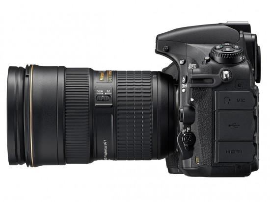 Nikon-D810-04