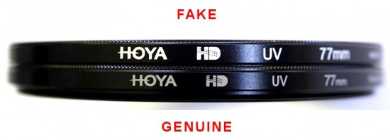 fake-hoya-04