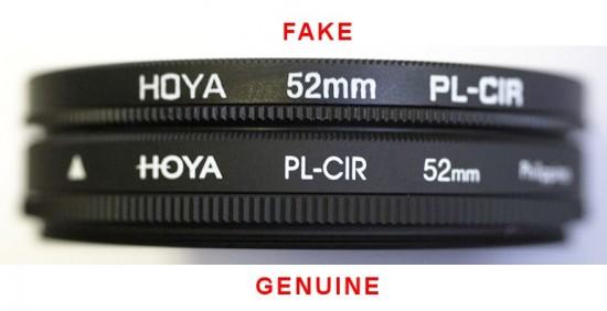 fake-hoya-05