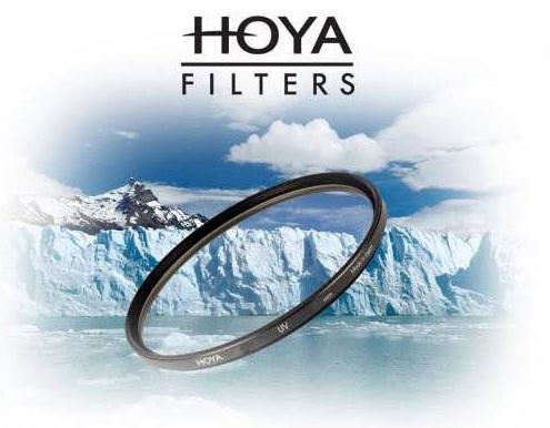 hoya-filter-logo