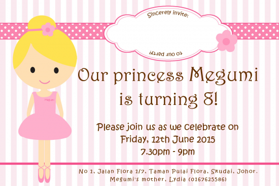 megumi-8-party-invitation