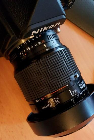 nikon-35-70F28