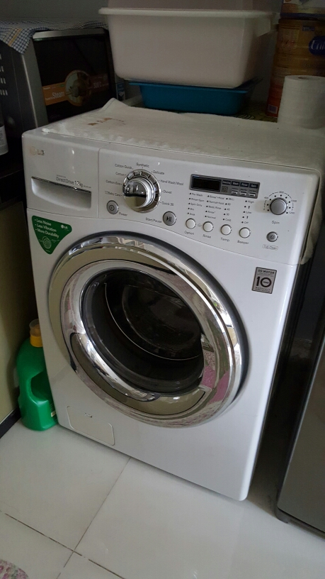 Hitachi 18kg top loading washing machine htc sf180xwvsl for Garden shed johor