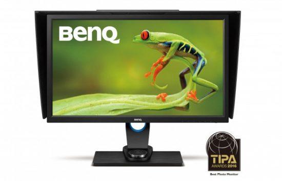 BenQ-SW2700PT-02