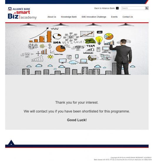 alliancebank-biz-smart