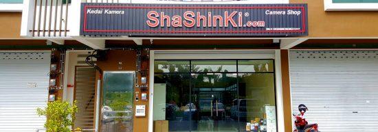 shashinki-shop-april2017