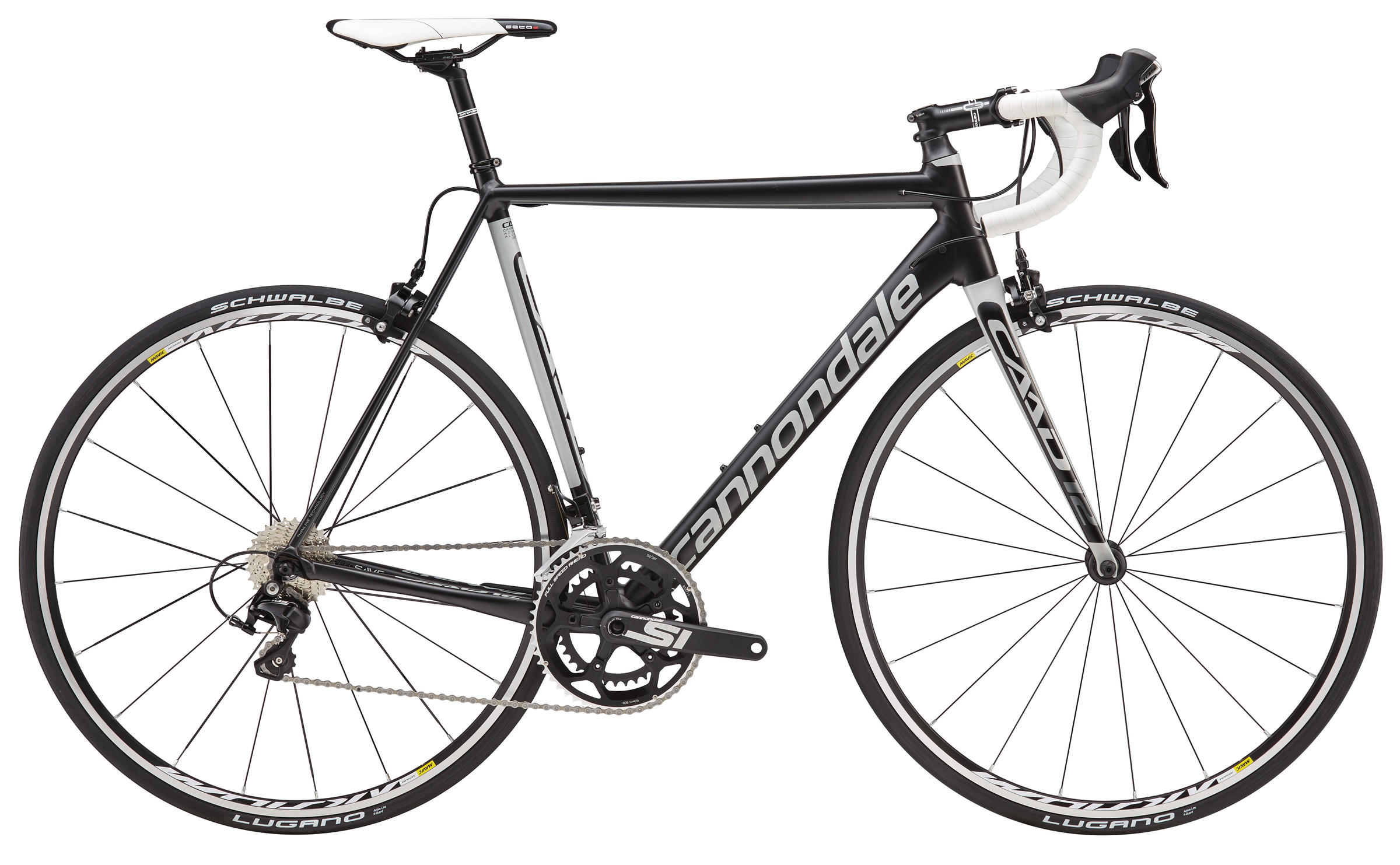 My Bike Journeyjust Started Giant Tcr Advanced 2 Disc 2019 Dr Koh Slr 3 M 2014 Wht Blue The Has Won Of Year 2016 In Several Famous Magazines Websites