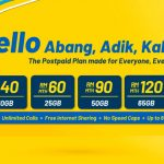 Revisit your Digi Mobile plan (to save monthly bill!)