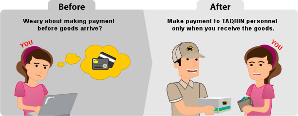 Advance payday loan online image 4