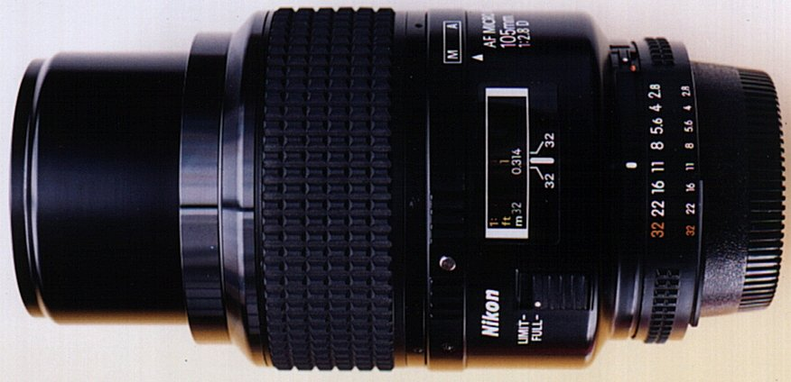af micro nikkor 105mm f 2 8d rh shashinki com Nikon 105Mm F2.8 Weddings Canon Macro Lens