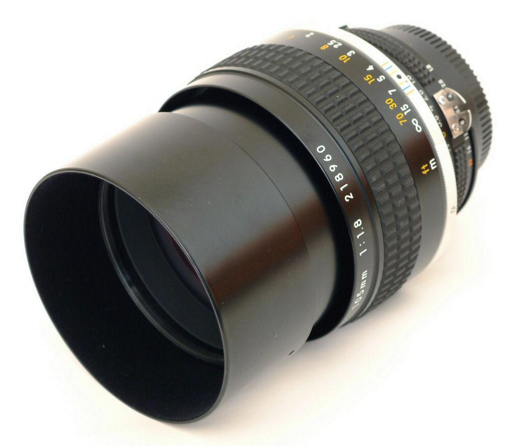 105mm_03.JPG