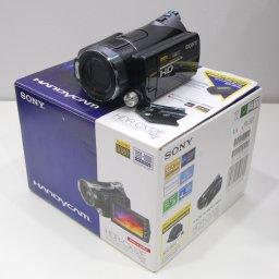 Sony HDRCX12E Sony HDRHC9E Sony HDRHC5E TWO 2 UV Filters for Sony HDR-CX12E Sony HDR-HC5E Sony HDR-HC9E