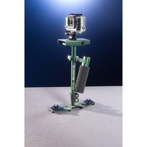 Buy Glidecam IGlide Handheld Stabilizer For 14 Oz (400