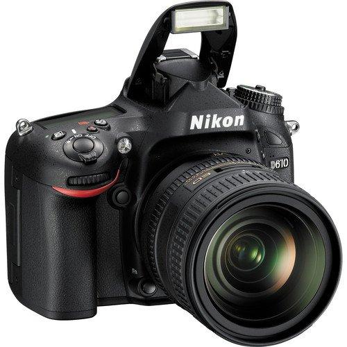 FLD Fluorescent Natural Light Color Correction Filter for Nikon AF-S NIKKOR 24-85mm f//3.5-4.5G ED VR Lens