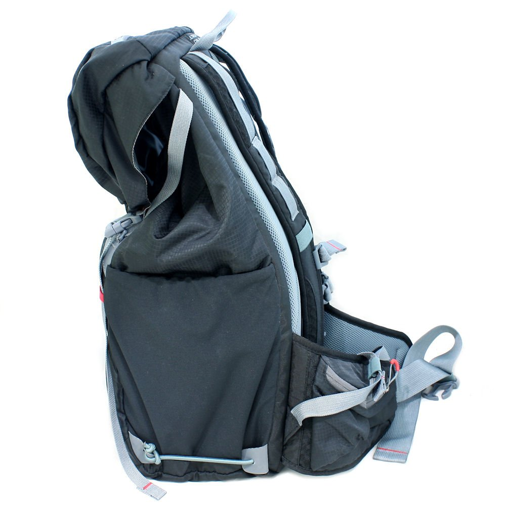 Used Mindshift Gear Ultralight Dual 36l Backpack Near New Condition Used Accessories Shashinki