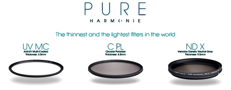 https://shashinki.com/shop/images/CK-PURE-HARMONIE.jpg