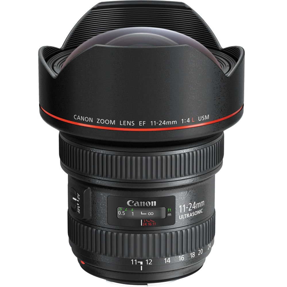 Digital Slr Lenses Meike 85mm F28 Macro Lens For Nikon Dslr Canon Ef 11 24mm F 4l Usm Malaysia