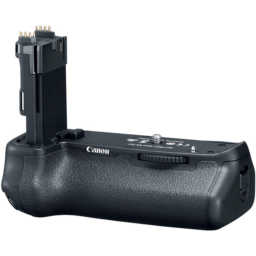 Canon Baterai Rechargeable Cas Batre Dynamax Aa A2 1000 Mah Bg E21 Battery Grip For Eos 6d Mark Ii Camera Malaysia