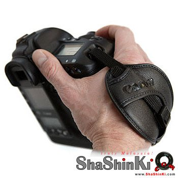 https://shashinki.com/shop/images/CN-E1-HAND.jpg