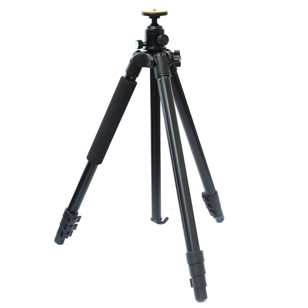 Tripod Legs Support Weifeng Portable Stand 4 Section Aluminium With Brace Canon Ud 2607b Limited Edition Eos