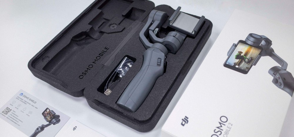 https://shashinki.com/shop/images/DJI-OSMOM2-case.jpg