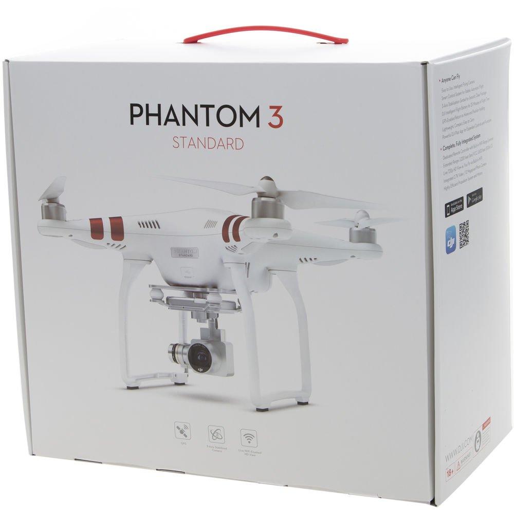 micro drone fpv