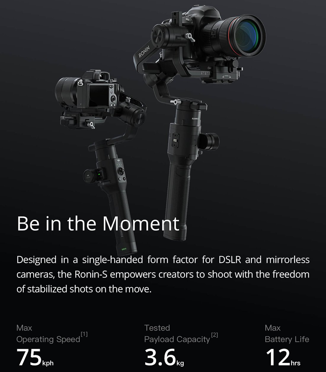 https://shashinki.com/shop/images/DJI-RONIN-S-001.jpg