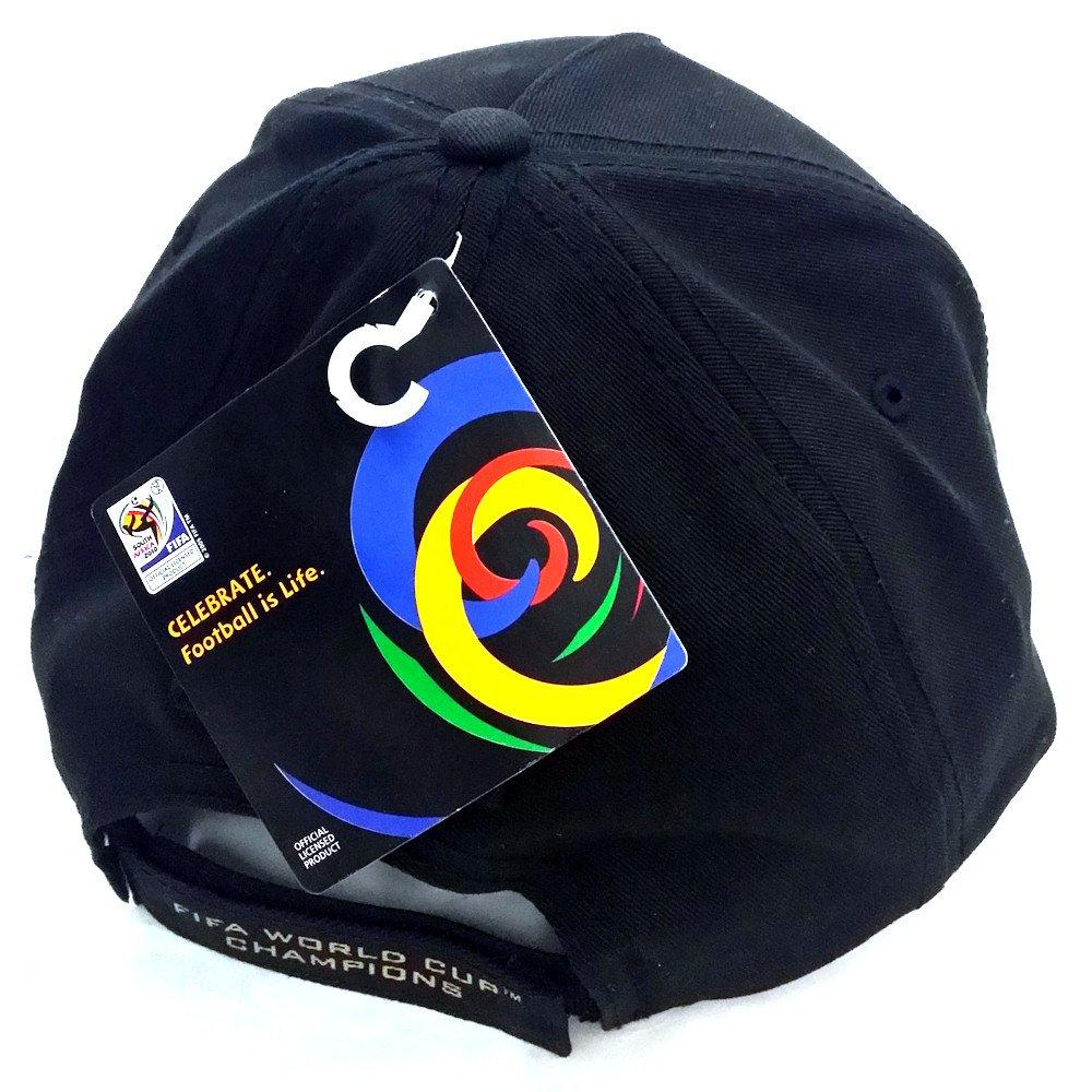 Cool Cap World Cup 2018 - GB-FIFA-CAP-1  Graphic_773286 .jpg