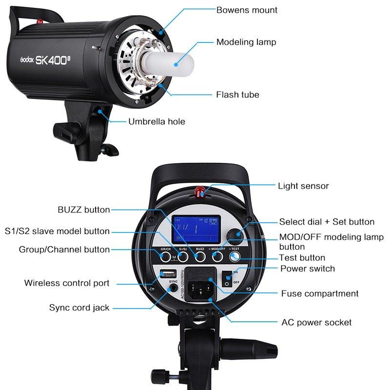 GDX-SK400II-002