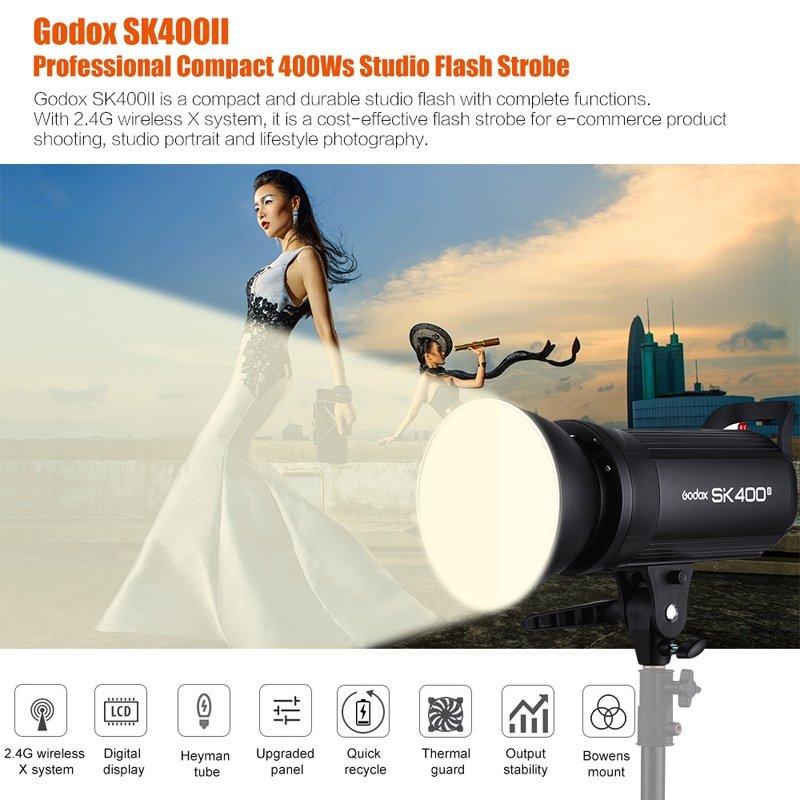 GDX-SK400II-004