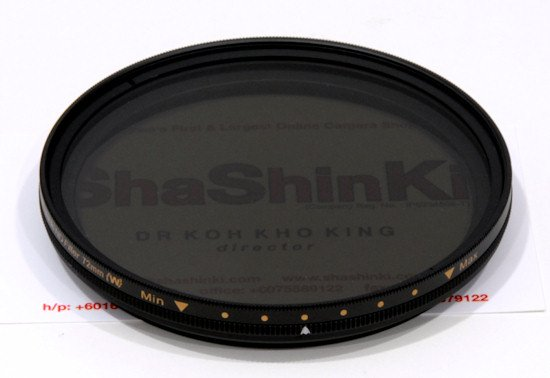 https://shashinki.com/shop/images/HYD-ADJND3G-58-02.JPG