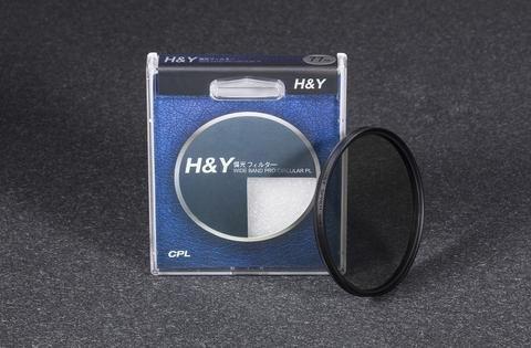 HYD-CPL62-006