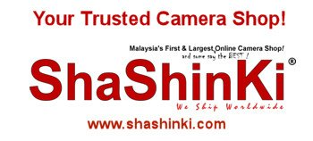https://shashinki.com/shop/images/JOBY-FLEXJ.jpg
