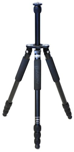 https://shashinki.com/shop/images/JSN-JE-254-02.jpg