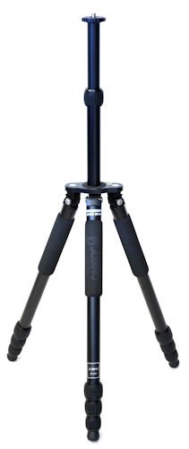 https://shashinki.com/shop/images/JSN-JE-254-03.jpg