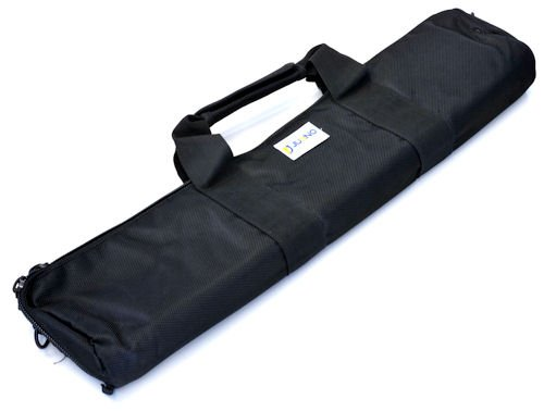 https://shashinki.com/shop/images/JSN-JE-254-05.jpg